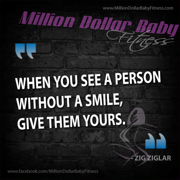 million dollar baby quotes